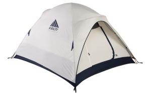kelty-trail-dome-tent-rain-fly